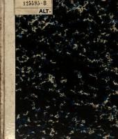 De variis potestatibus romani et germanici imperii resp. Johanne Andrea Crusio. - Helmestadii, Muller 1676