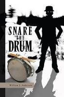 Snare the Drum PDF