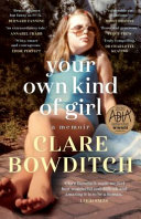 Download Your Own Kind of Girl Book