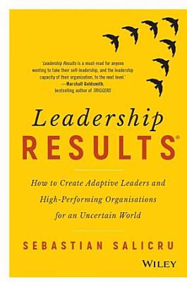 Leadership Results