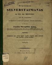 Comparatur mos recens hieme expulsa aestatem cantu salutandi cum similibus veterum moribus: Part 3