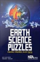 Earth Science Puzzles Book PDF