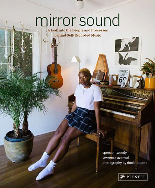 Download Mirror Sound Book