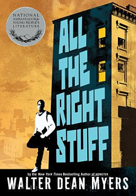 All the Right Stuff