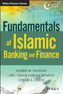 Fundamentals Of Islamic Banking And Finance