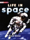 Life in Space PDF