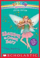 Rainbow Magic Special Edition  Shannon the Ocean Fairy PDF