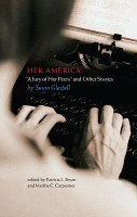 Her America PDF