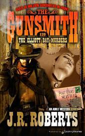 The Elliott Bay Murders