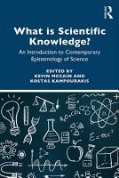 What is Scientific Knowledge  PDF