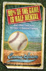 90% of the Game Is Half Mental