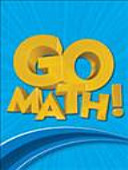 Math  Grade 2 Standards Practice Books PDF