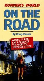 Runner's World On the Road