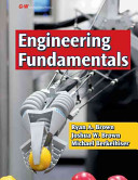 Engineering Fundamentals Book