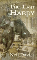 Download The Last Harpy Book