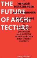 The Future of Architecture PDF