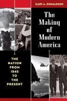 The Making of Modern America PDF
