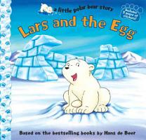 Lars and the Egg PDF