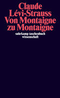 Von Montaigne zu Montaigne PDF
