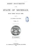 Joint Documents     for the Year     PDF