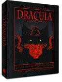 Dracula of Transylvania