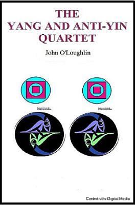 The Yang and Anti Yin Quartet PDF