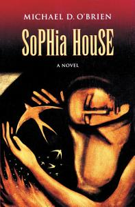 Sophia House PDF