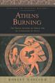 Athens Burning