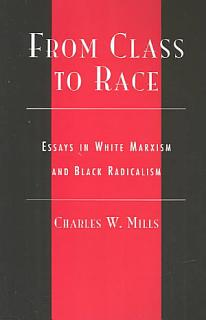 From Class to Race Book