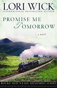 Promise Me Tomorrow Book