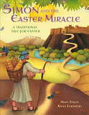Simon and the Easter Miracle PDF