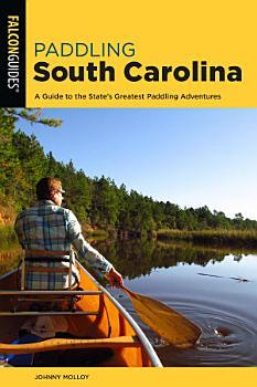 Paddling South Carolina PDF