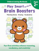 Play Smart on the Go PDF