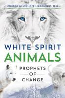 White Spirit Animals PDF