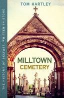 Milltown Cemetery PDF