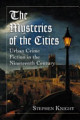 The Mysteries of the Cities