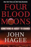 Four Blood Moons PDF