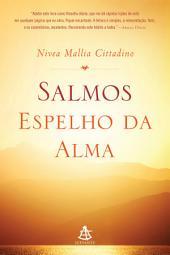 Salmos: Espelho da Alma: Edição 2