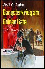 Gangsterkrieg am Golden Gate PDF