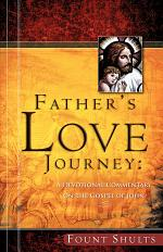 Father's Love Journey