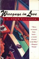 Wiseguys In Love PDF