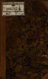 Bulletin des lois de la Republique Francaise: Volume11;Volumes1851à1854