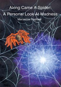 Along Came a Spider Book