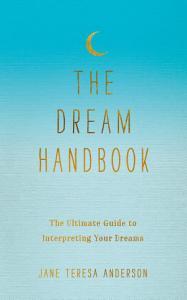 The Dream Handbook PDF