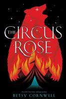 The Circus Rose PDF