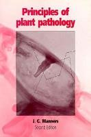 Principles of Plant Pathology PDF