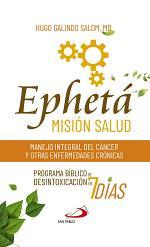 Epheta Misión Salud