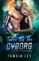 Taken by the Cyborg PDF