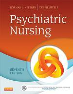 Psychiatric Nursing - E-Book