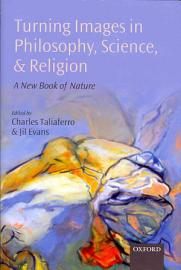 Turning Images in Philosophy  Science  and Religion PDF